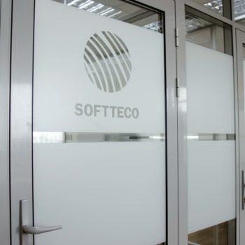 Готовые перегородки для softteco - фото 2