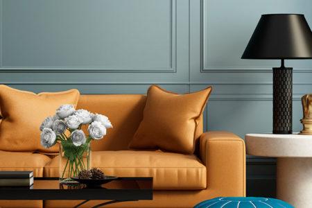 5 преимуществ покупки мебели на заказ