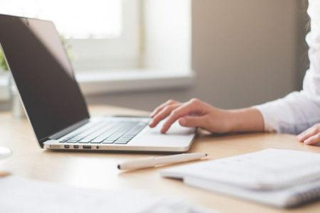 Интересные факты о работе в офисе 2.0