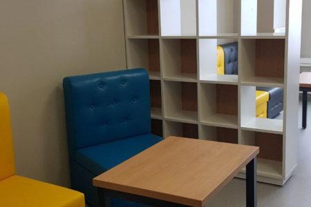 Мебель на заказ основные преимущества: